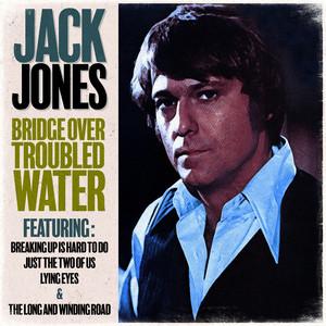 Bridge Over Troubled Water album
