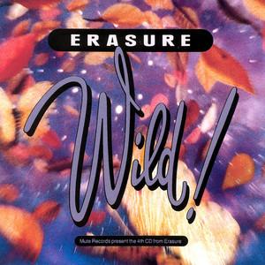 Wild! album
