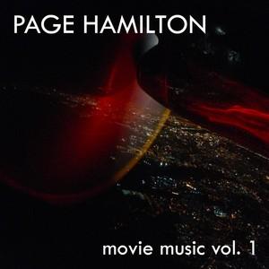 Page Hamilton