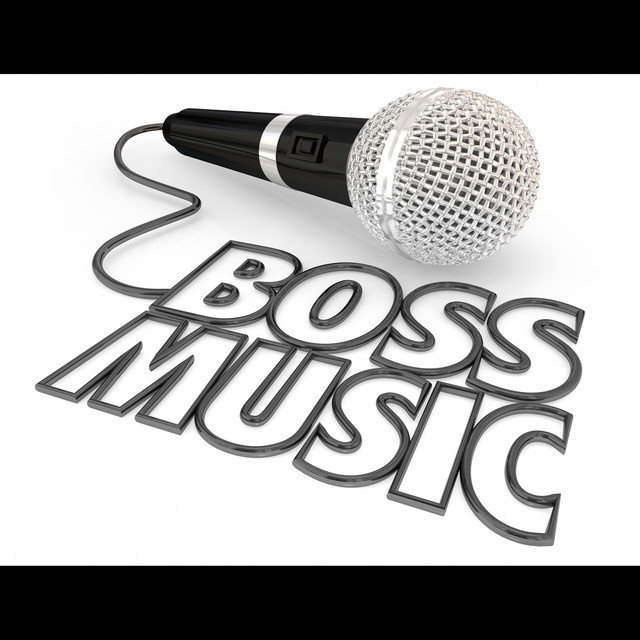Boss Music on Spotify