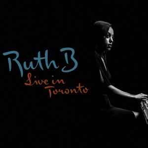 Ruth ...