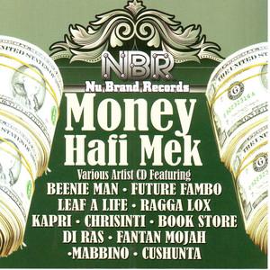 Money Hafi Mek