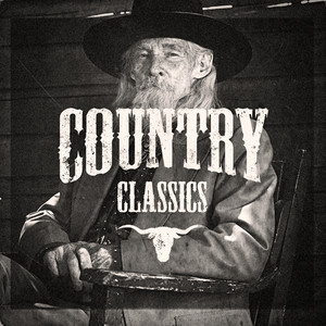 Country Classics (Those Good Country Music Vibes) album
