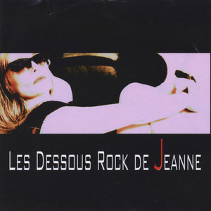 Les Dessous Rock De Jeanne