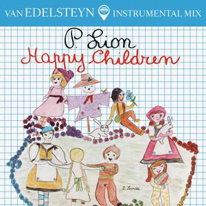 Happy Children (Van Edelsteyn Instrumental Mix)