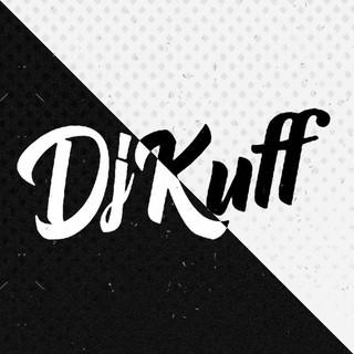 DJ Kuff Picture