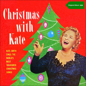 Christmas with Kate (Original Christmas Album 1959) album