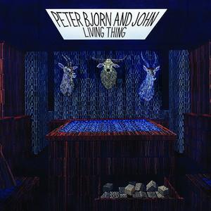 Living Thing (Bonus Version)