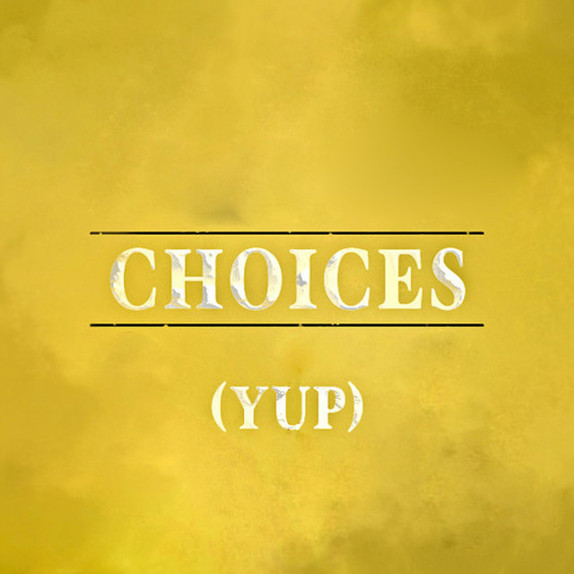 Artwork for Choices (Yup) (Originally Performed By E-40) [Instrumental Version] by Remix Radio DJ