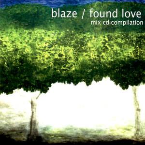 Found Love album