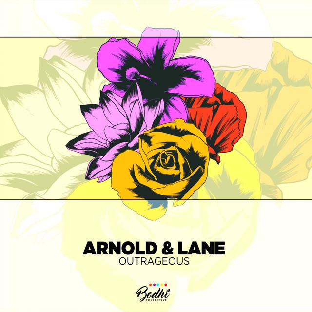 Arnold & Lane