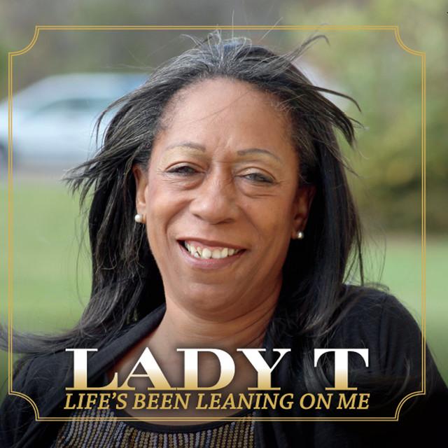 Lady T