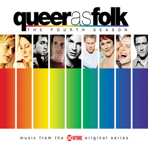 Queer As Folk: The Fourth Season - Black