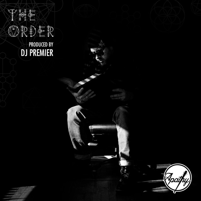 The Order - Single