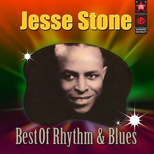 Best Of Rhythm & Blues album