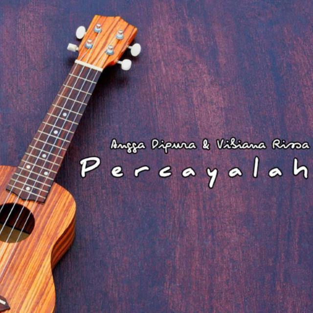 free download lagu Percayalah gratis