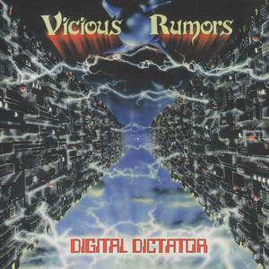 Digital Dictator Albümü
