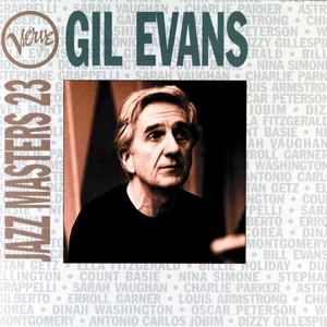 Verve Jazz Masters 23 album