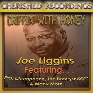 Drippin With Honey album