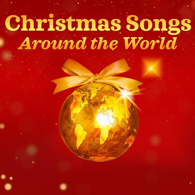 Christmas Songs Around the World