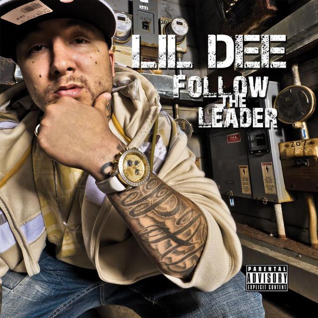 Lil Dee