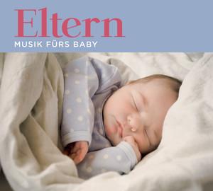 Eltern-Musik fürs Baby Albumcover