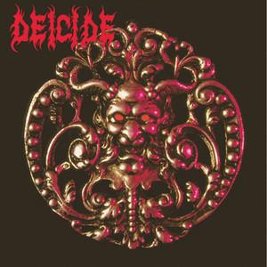 Deicide (Reissue) album