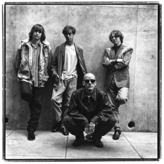R.E.M. tickets and 2021 tour dates