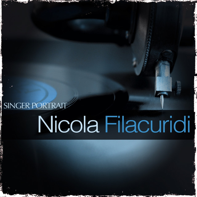 Nicola Filacuridi