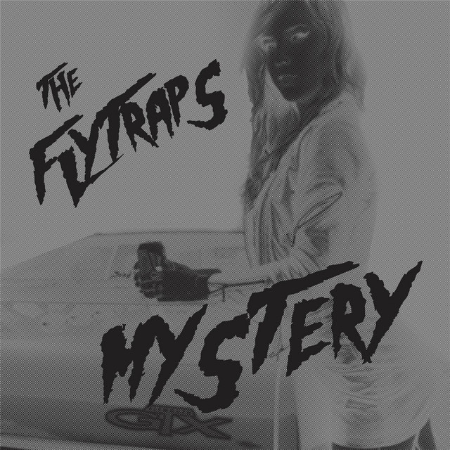 The Flytraps