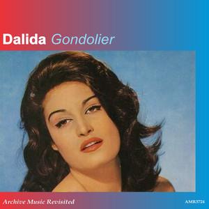 Gondolier album
