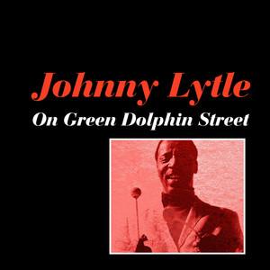 On Green Dolphin Street album