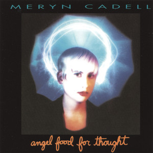 Angel Food for Thought album