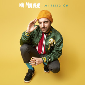 Mi Religión - Nil Moliner