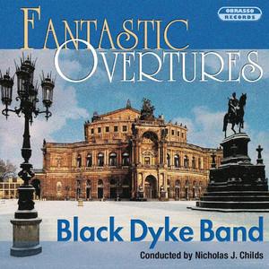 Fantastic Overtures