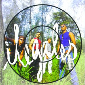 Ilegales album