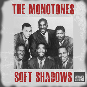 Soft Shadows album
