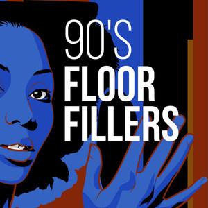 90's Floorfillers