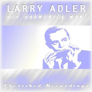 Hey Harmonica Man album