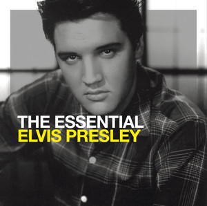 The Essential Elvis Presley album