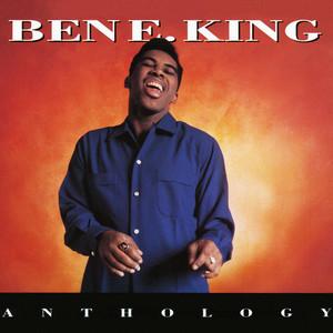 Ben E. King Anthology album