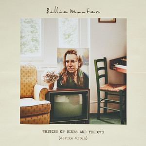 Writing of Blues and Yellows  - Billie Marten