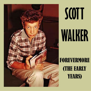 Forevermore (The Early Years)