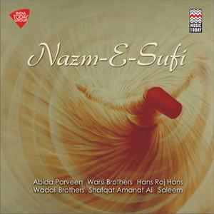 Nazm E Sufi