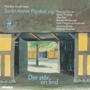 Der står en lind - Nordisk musik