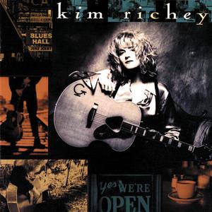 Kim Richey album