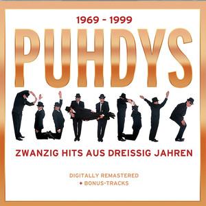 1969 - 1999 album