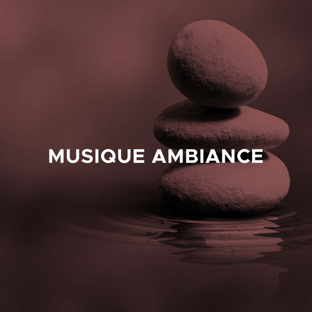Musique de Relaxation/Meditation Relax Club feat. Yoga Music Academy