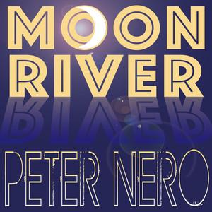 Moon River album