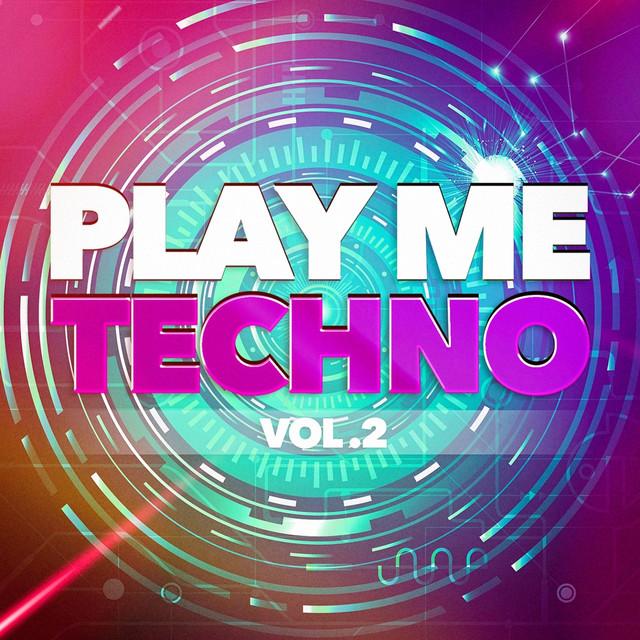 Play Me Techno, Vol. 2